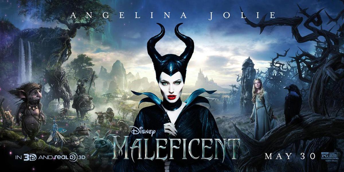 New-Maleficent-Banner